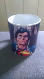 Caneca do Superman