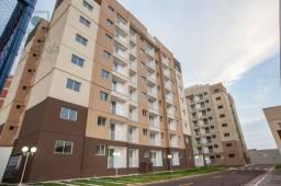 Apartamento novo, próximo ao Alphaville, com 3 quartos à venda, 71 m² por R$ 315.000 - Jar