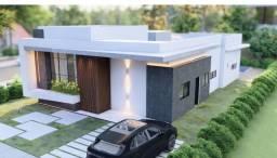 Título do anúncio: Vendo Casa em Gravatá com 3 Qts.