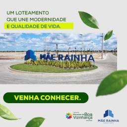 Terrenos com Infraestrutura Completa em Parnaíba, Excelente Investimento