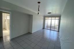 Título do anúncio: Apartamento de 3 quartos, sendo 01 suíte, 105,00M², 02 vagas de garagem à venda no Centro