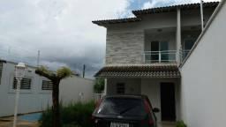 Título do anúncio: Casa residencial à venda, Guaribas, Eusébio.