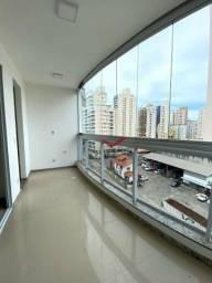 Título do anúncio: Apartamento com 3 dormitórios para alugar, 75 m² por R$ 2.200,00/mês - Praia de Itaparica
