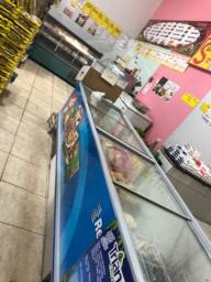 Título do anúncio: Supermercado