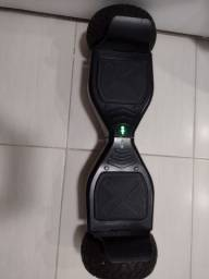 Hoverboard 8,5