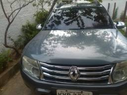 Renault Duster 2013 Dinamic