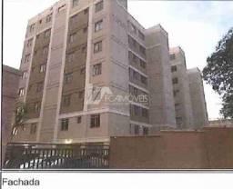 Título do anúncio: Apartamento à venda com 2 dormitórios em Iporanga, Sete lagoas cod:a2516da3c8c