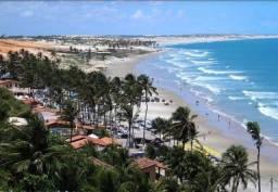 Imóvel beira Mar Praia de Lagoinha Ceara