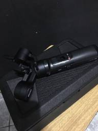 Zhiyun Crane M2 Estabilzador Celular/Cameras