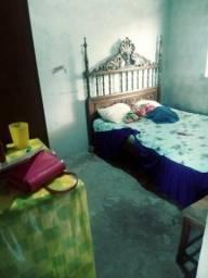 Casa a venda em Salinópolis