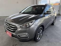 Hyundai ix35 GL 2.0