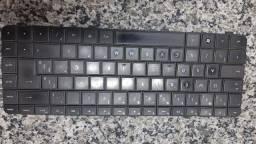 Teclado Notebook HP G42