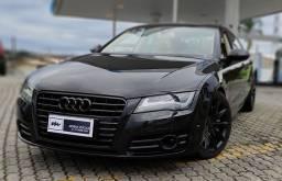 Título do anúncio: Audi A7 impecável