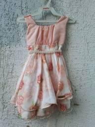 Vestidos de princesa 1
