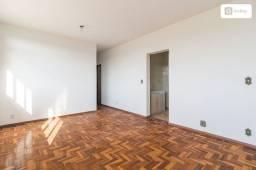 Apartamento com 94m² e 3 quartos
