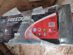 Título do anúncio: Bateria estacionaria 150ah Fredoom