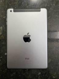 Título do anúncio: iPad Mini 2 | 2ª Geração 32 GB