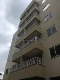 Cobertura Nova Duplex 3/4 - Suite - Ampla - 2 Vaga2 - Aceita CEF