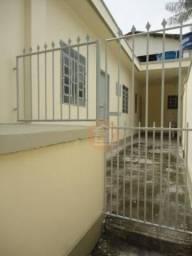 Casa de Vila no Jardim Alcântara - 02 - Quartos - São Gonçalo - RJ.