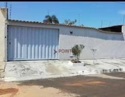 Casa com 3 dormitórios à venda, 375 m² por R$ 230.000,00 - Jardim Marques de Abreu - Goiân