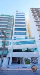 Cobertura 04 suites a venda no centro de Guarapari