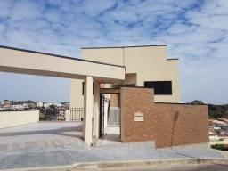 Apartamento para alugar com 1 dormitórios em Centro, Vinhedo cod:AP005287