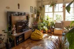 Apartamento para alugar com 3 dormitórios em Santana, Porto alegre cod:330545