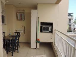 Excelente apartamento em Canasvieiras - Locação Anual