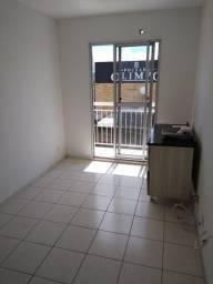Condomínio Fit Coqueiro I- Ótimo Apartamento Andar Baixo Com 2 Quartos .