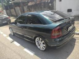 Astra 2001