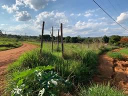 Título do anúncio: Lote excelente no parque Nova Iguaçu próximo a Luziania