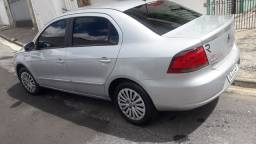 Voyage ano 2013 1.6 completo só 24.999