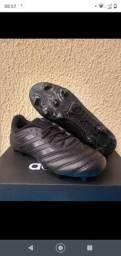 Chuteira Adidas Original!!
