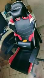 Cadeira game DX Racer Next