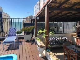 Título do anúncio: Apartamento de 5 quartos, sendo 03 suítes, 385,08M², 05 vagas de garagem à venda Praia do