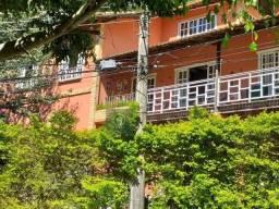 Título do anúncio: Casa em Condomínio para Venda em Barra do Imbuí Teresópolis-RJ - CA 0909