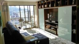 Título do anúncio: Apartamento Alto Padrão para Venda em Agriões Teresópolis-RJ - AP 7006