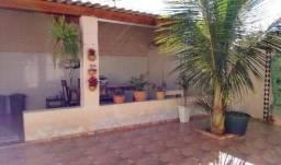 Excelente casa a venda em Jardim Belo Horizonte