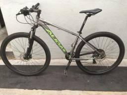 Bicicleta aro 29 audax havok