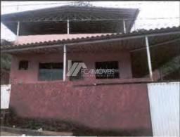 Título do anúncio: Casa à venda em Morada do vale, Coronel fabriciano cod:8d00edd452a