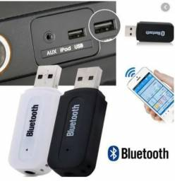 Adaptador Bluetooth Inova Pronta Entrega