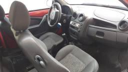 Título do anúncio: Ford Ka 2010/2011 1.0