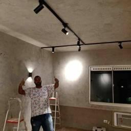 Eletricista predial em Recife