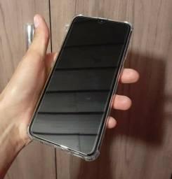 Samsung A20 (entrega Grátis) TODO ORIGINAL!