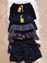Torrando todas essas roupas