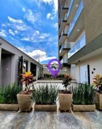 Título do anúncio: Apartamento com 3 dormitórios à venda, 120 m² por R$ 725.000,00 - Santa Dorotéia - Pouso A