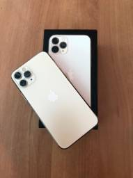 iPhone 11 Pro / 64gb