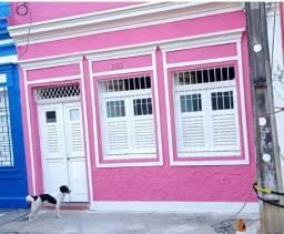 Olinda St. Histórico, Maravilhosa Casa c/4 Qtos(suite), em Ótima Rua