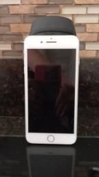 iPhone 7 Plus 32 gb muito top