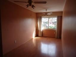 Apartamento três dormitório Bairro Mont Serrat